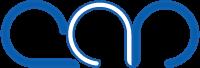 CAP-NET logo